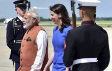 US will aid India's defence whether or not it chooses to operate with us: US