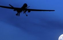 Buying Predator Drones From The US Could Cost India Heavily