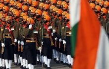 New Indian Cyber Command Urged Following Recent Attacks