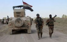 How a Victory Over ISIS in Fallujah Could Actually Hurt Iraq