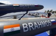Brahmos: Vietnam's new killer Indo-Russian missile
