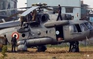 Defence FDI reforms unshackle sector to make India a hub