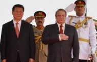 China is using Pakistan to block India's entry into nuclear suppliers group