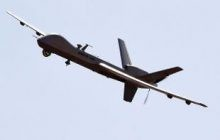 Doors open for India to military logistics, cutting-edge weaponry