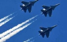 1000 multi-function displays for Sukhoi 30 MKI handed over to HAL