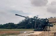 Make in India: 5 facts about DRDO's new 155 mm x 52 calibre advanced towed artillery gun for Indian Army