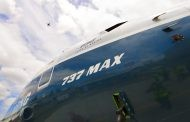 Boeing sales chief delivers sharp attack at Farnborough Air Show