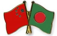 China, Bangladesh defence relations reach 'unprecedented heights'