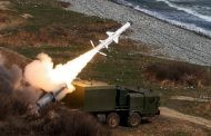 Russian, Indian companies may sign agreement on joint production of coastal missile systems by end of 2016