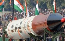 US likely to push for India's entry in NSG in October