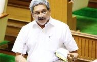 No corruption in defence procurements in last two years: Manohar Parrikar