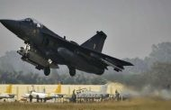 Tejas SP-3 maiden flight successful, all eyes on Hindon