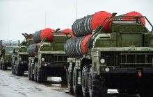 India will continue strong defence ties with Russia