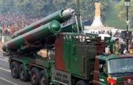 Army to get steep-dive BrahMos missile regiment for China front