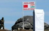 India Must Bare Teeth in Face of China's High-Altitude Land Grab