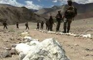 Ladakh The Final Frontier: How Is India Preparing To Deal With China?