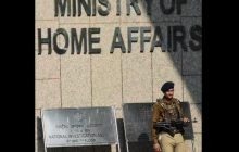 NIA-style agency for cyber terror