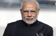China to closely watch Modi's Vietnam stop