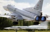 India to use Tu-22M3 Supersonic Bombers to Hunt down PLAN Warships