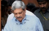 EXCLUSIVE: Manohar Parrikar speaks about the Raffle deal and what it means for India