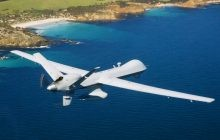 India Set To Acquire 'Guardian' Drones From US