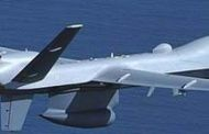 Unmanned Aerial Vehicles (UAV): Enhancing Combat Potential and Emerging Trends