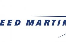 Lockheed Martin first to respond to invitation to build single-engine fighter in India