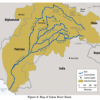 indo pakistan cooperation provisions of indus waters treaty India and pakistan have reconfirmed their commitment to the preservation of the indus water treaty  treaty provisions  indus waters treaty however, pakistan.