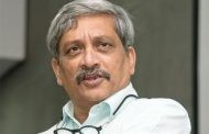 Solution to pay panel issue soon, assures Raksha Mantri Parrikar