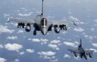 How Indian Negotiators Brought Down The Price Of Rafale Jets​
