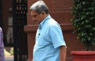 PM's Vow On Avenging Uri Not Just Words, Says Defence Minister Manohar Parrikar