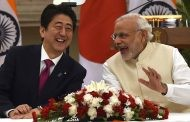 How India Will Benefit From Japan Nuclear Cooperation Agreement