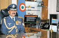 Interview: Chief of the Air Staff