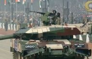 Need for Indigenization Of Defence Technology and 100 Per Cent FDI In Defence Manufacturing