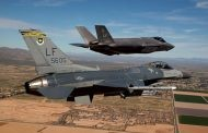 F-35 Jet Will Likely Change How America Fights Wars