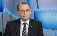 Finland's Defence Minister: Russia looking to regain superpower status