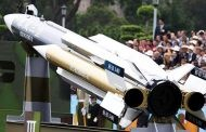 At Mach-10, Taiwan's Hsiung Feng-III 'Anti-China' Missiles could be faster than the BrahMos