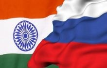 India, Russia to hold more defence talks