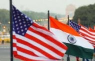 US leaders discuss possibility of India becoming partner