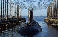 India's Nuclear Triad May Tip the Balance of Forces in the Indian Ocean