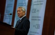 Philippines wants U.S. to remain top military ally, Yasay says