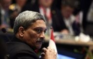 India to pitch for defence exports of indigenous missile systems: Manohar Parrikar