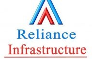 Transmission biz deal to cut debt by Rs 2,000cr: Rel Infra