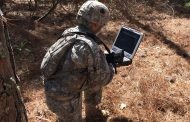 What would an independent Cyber Command look like?