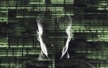 2017 could be a year of cyberwars
