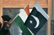 Pakistan ready for unconditional talks with India. Will PM Narendra Modi accept the offer?