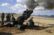 Boost for Indian Army! M777 howitzer guns deal approved by CCS; set to be signed in coming weeks