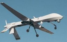 China allows export of new unmanned combat drone
