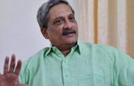 Manohar Parrikar to be first Indian defence minister to visit Bangladesh