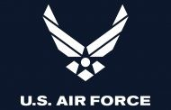 US Air Force Key to Third Offset Strategy